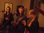 Catie Curtis and The Nields