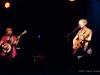 Tupelo Music Hall, White River Junction, VT. 11 November 2011