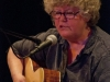 Cheryl Wheeler, Bellows Falls Opera House, Bellows Falls, VT. 3 May 2012.