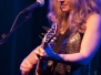 Dar Williams - 22 Oct 2011