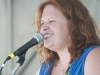 Suzi Vinnick - Emerging Artist Showcase. Falcon Ridge Folk Festival 2011