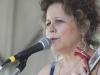 Ellen Bukstel - Emerging Artist Showcase. Falcon Ridge Folk Festival 2011