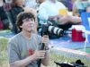 Gotcha, Neale! Falcon Ridge Folk Festival 2011