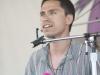 Bulat Gafarov - Emerging Artist Showcase. Falcon Ridge Folk Festival 2011