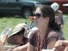 Falcon Ridge Folk Festival 2011