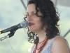 Lucy Kaplansky. Falcon Ridge Folk Festival 2011