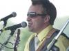 Chris O\'Brien. Most Wanted Song Swap. Falcon Ridge Folk Festival 2011