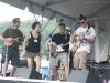 The Folkadelics. Most Wanted Song Swap. Falcon Ridge Folk Festival 2011