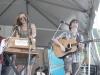 Barnaby Bright. Most Wanted Song Swap. Falcon Ridge Folk Festival 2011