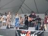 Spuyten Duyvil. Most Wanted Song Swap. Falcon Ridge Folk Festival 2011