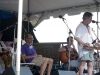David Massengill. Falcon Ridge Folk Festival 2011. Workshop stage: The Tinker\'s Coin - Remembering Jack Hardy