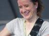 Susan Werner. Falcon Ridge Folk Festival 2011