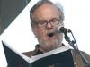 Scott Alarik reading from his folk novel, Revival. Falcon Ridge Folk Festival 2011