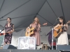 Red Molly. Falcon Ridge Folk Festival 2011