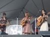 Red Molly. Falcon Ridge Folk Festival 2011