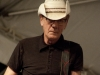 Bo Ramsey (with Greg Brown). Falcon Ridge Folk Festival 2011