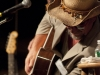 Greg Brown. Falcon Ridge Folk Festival 2011