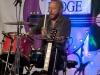 Tony Zuzulo - Gandalf Murphy and the Slambovian Circus of Dreams / The Grand Slambovians. Falcon Ridge Folk Festival 2011