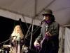 Tink Lloyd and Joziah Longo - Gandalf Murphy and the Slambovian Circus of Dreams / The Grand Slambovians. Falcon Ridge Folk Festival 2011