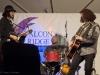 Gandalf Murphy and the Slambovian Circus of Dreams / The Grand Slambovians. Falcon Ridge Folk Festival 2011
