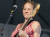 Natalia Zukerman (with Susan Werner). Falcon Ridge Folk Festival 2011