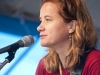 Susan Werner. Gospel Wake Up Call. Falcon Ridge Folk Festival 2011