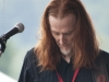 Pat Wictor/Brother Sun. Gospel Wake Up Call. Falcon Ridge Folk Festival 2011