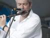 Seamus Egan/Solas. Falcon Ridge Folk Festival 2011