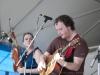 Solas. Falcon Ridge Folk Festival 2011