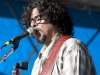 Dan Navarro. Falcon Ridge Folk Festival 2011