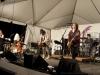 2012 Falcon Ridge Folk Festival
