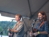 2012 Falcon Ridge Folk Festival