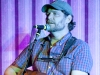 Paddy Mills - Folk DJ Showcase, NERFA 2013