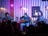M.S.G. Acoustic Blues Trio - Folk DJ Showcase, NERFA 2013