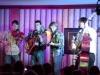 Tricky Britches - Folk DJ Showcase, NERFA 2013