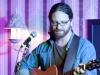 Matt Harlan - Folk DJ Showcase, NERFA 2013