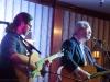 Brian Kalinec with Matt Harlan - Folk DJ Showcase, NERFA 2013