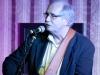 Brian Kalinec - Folk DJ Showcase, NERFA 2013