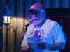 Bob Weiser - Folk DJ Showcase, NERFA 2013