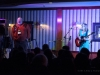 Dave Palmater, Jenna Lindbo - Folk DJ Showcase, NERFA 2013