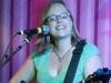Jenna Lindbo - Folk DJ showcase, NERFA 2013