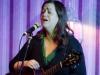 Karen Dahlstrom - Folk DJ Showcase, NERFA 2013