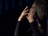 interpreter Jody Prysock - NERFA 2013