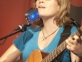 Jenna Lindbo Passim 5-29-12
