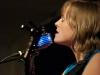 Jenna Lindbo at Club Passim, Cambridge MA. 29 May 2012