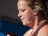 Mary Chapin Carpenter. Falcon Ridge Folk Festival 2011