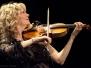Natalie MacMaster - 29 Nov 2012