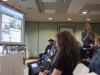 Madalyn Sklar - Advanced Social Media workshop, NERFA 2013