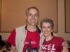 David Roth, Cheryl Kagan - NERFA 2013