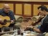 Philip Masure, Aiden Burke/Comas - NERFA 2013